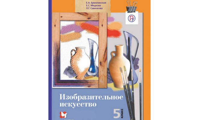 cover3d1 (1)
